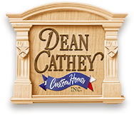 Dean Cathey Custom Homes